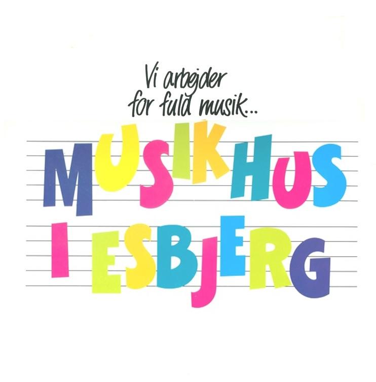 MUSIKHUS