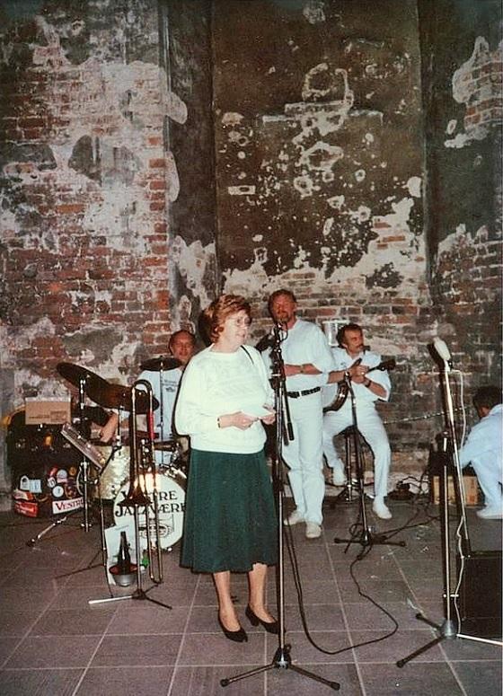 Kolding 1989
