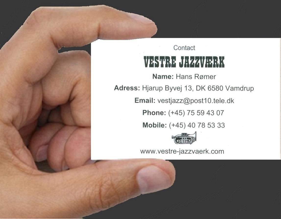visitkortet-tekst